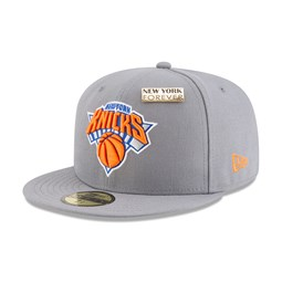 59FIFTY – New York Knicks – 2018 NBA Draft