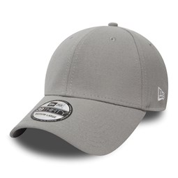 New Era Flag Grey 39THIRTY