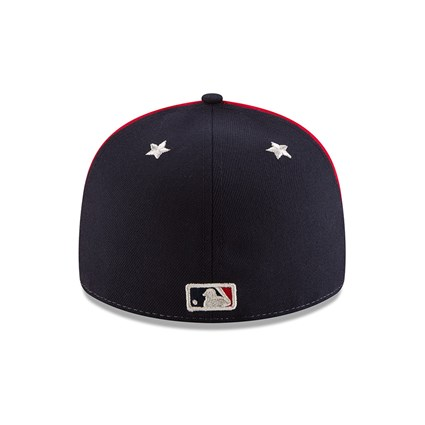 2998539d2 Los Angeles Angels 2018 All Star Game Low Profile 59FIFTY | New Era