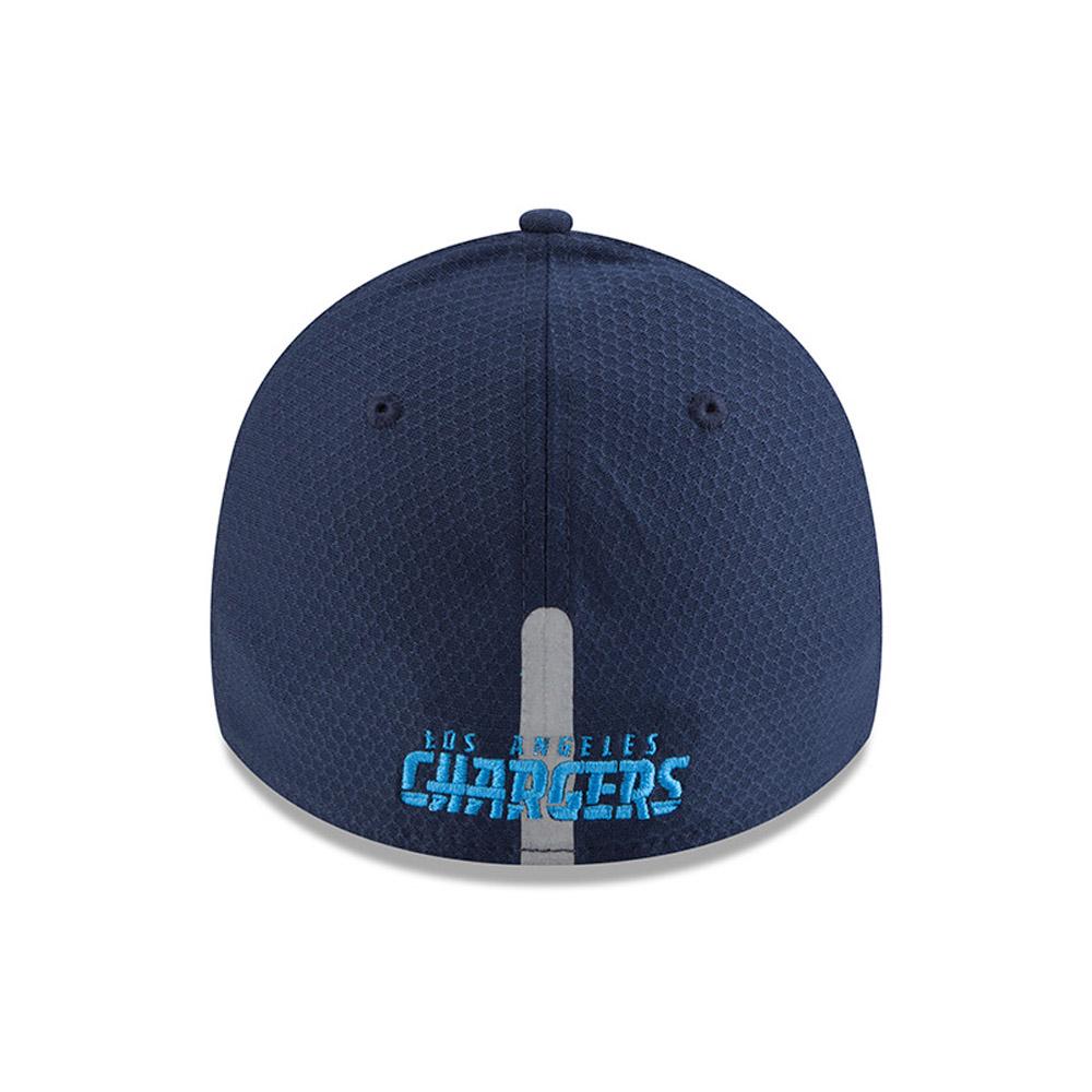 big sale 80dbb b705e Los Angeles Chargers 2018 Training Camp 39THIRTY