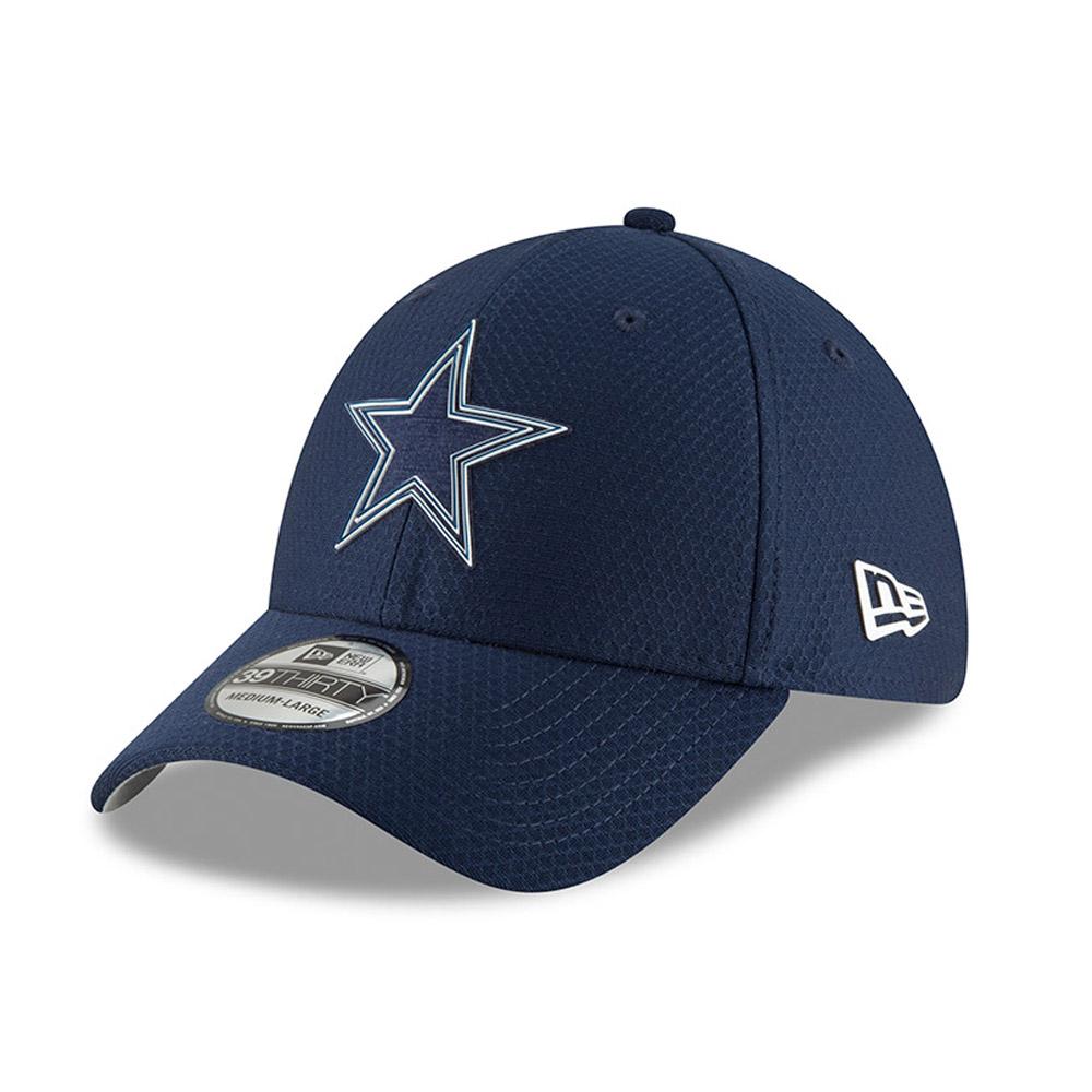 39THIRTY – Dallas Cowboys – 2018 Training Camp | New Era