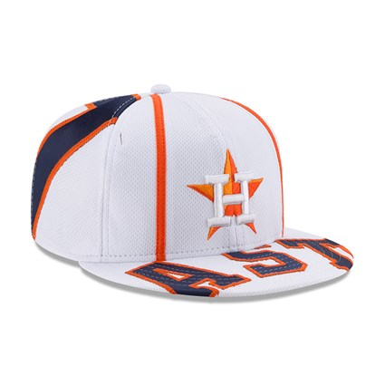 sale retailer 3c541 8935a Houston Astros Jose Altuve Authentic Jersey 9FIFTY Snapback ...