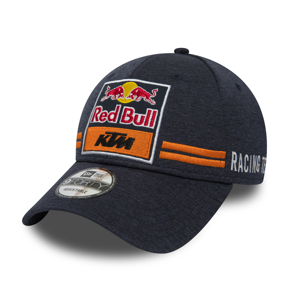 Red Bull KTM Factory Racing 9FORTY