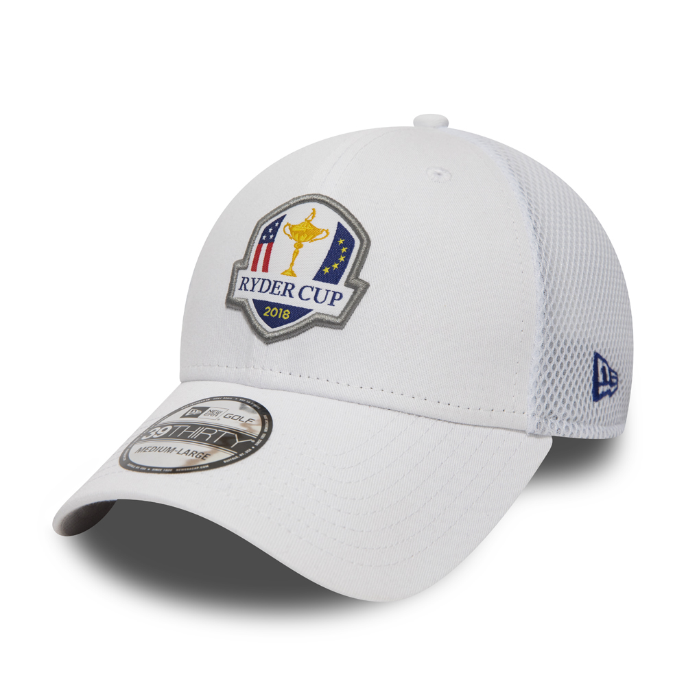 PGA Ryder Cup 2018 Mesh 39THIRTY