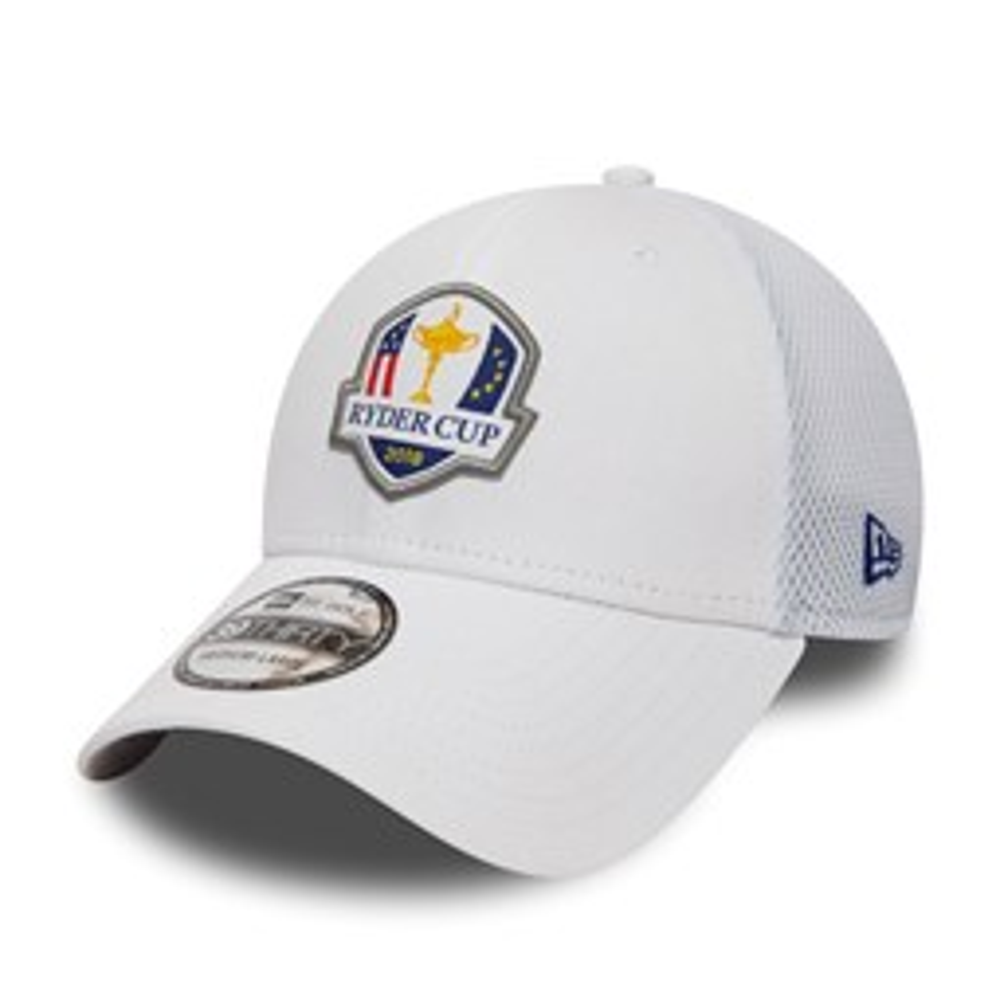 39THIRTY – PGA Ryder Cup 2018 – Mesh