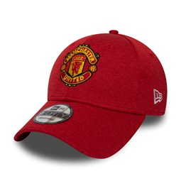 cfc3708d025 Manchester United Shadow Tech 9FORTY