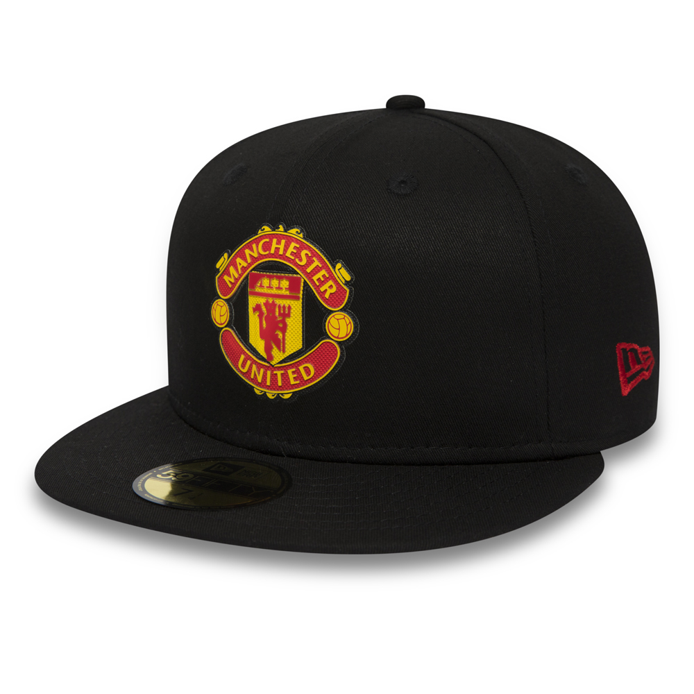 Manchester United Essential 59FIFTY
