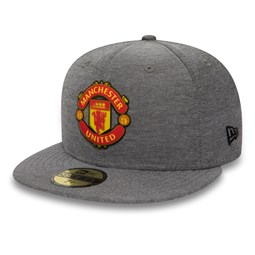 59FIFTY – Manchester United – Chambray