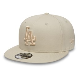 Los Angeles Dodgers Essential 9FIFTY Snapback