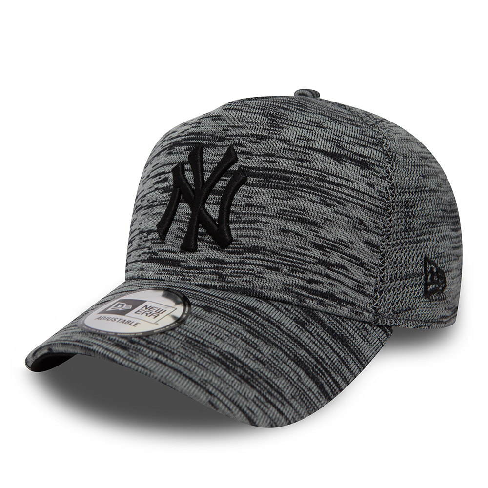 New York Yankees Engineered Fit 9FORTY A Frame