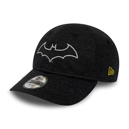 Batman Character Infant 9FORTY