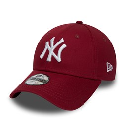 New York Yankees Essential Kids 9FORTY