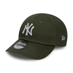 New York Yankees Essential Infant 9FORTY