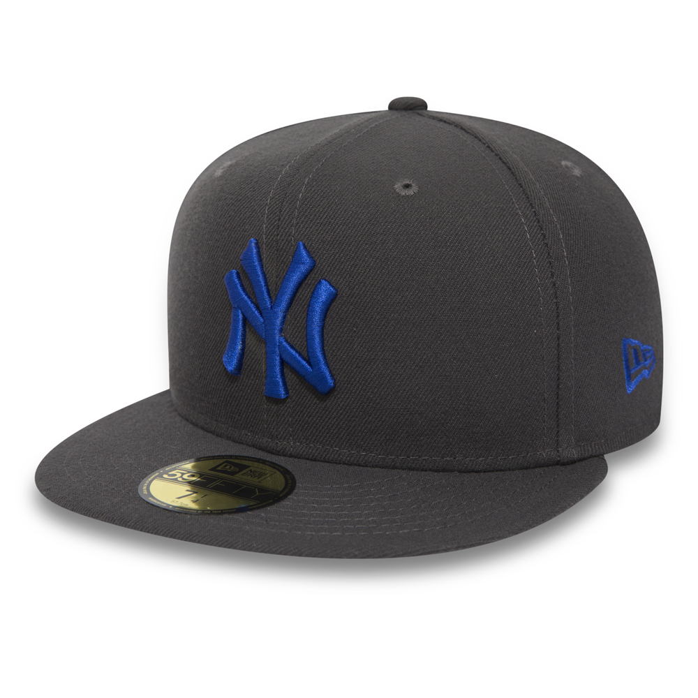 New York Yankees Essential 59FIFTY