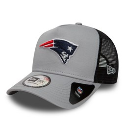 New England Patriots Essential A Frame Trucker