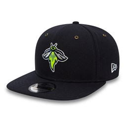 Columbia Fireflies Essential 9FIFTY Snapback