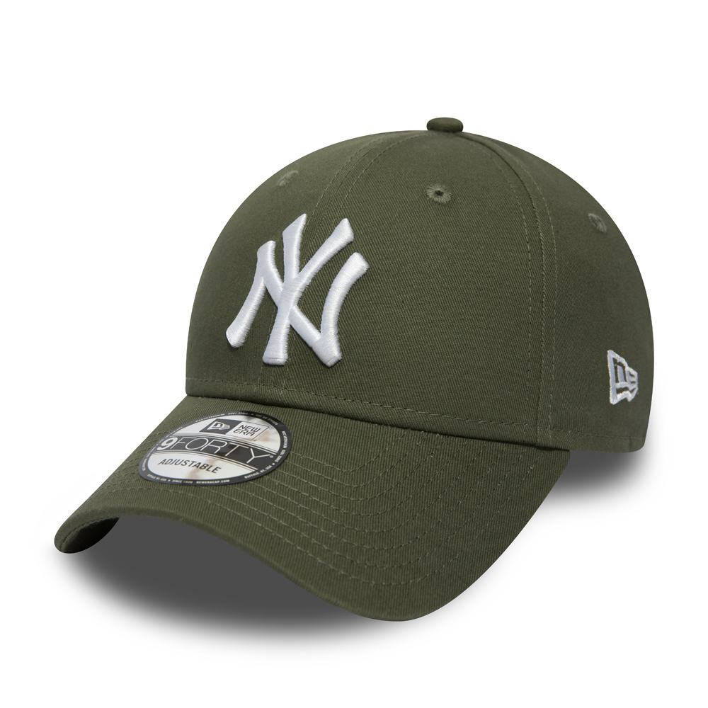 148e3d010944b7 Outlet Offers on Cheap Headwear Caps, Knits & More - Page 3 | New Era