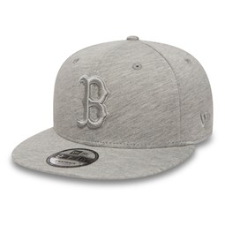 Boston Red Sox Jersey Essential 9FIFTY Snapback