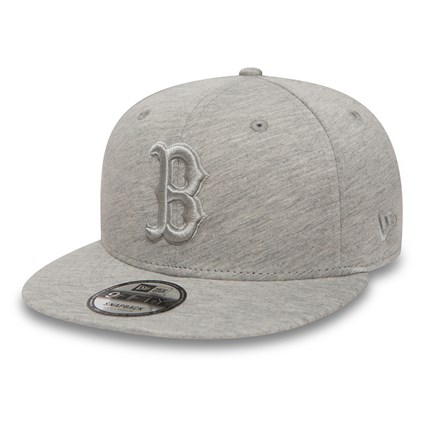 reputable site 8176b 22318 Boston Red Sox Jersey Essential 9FIFTY Snapback | New Era