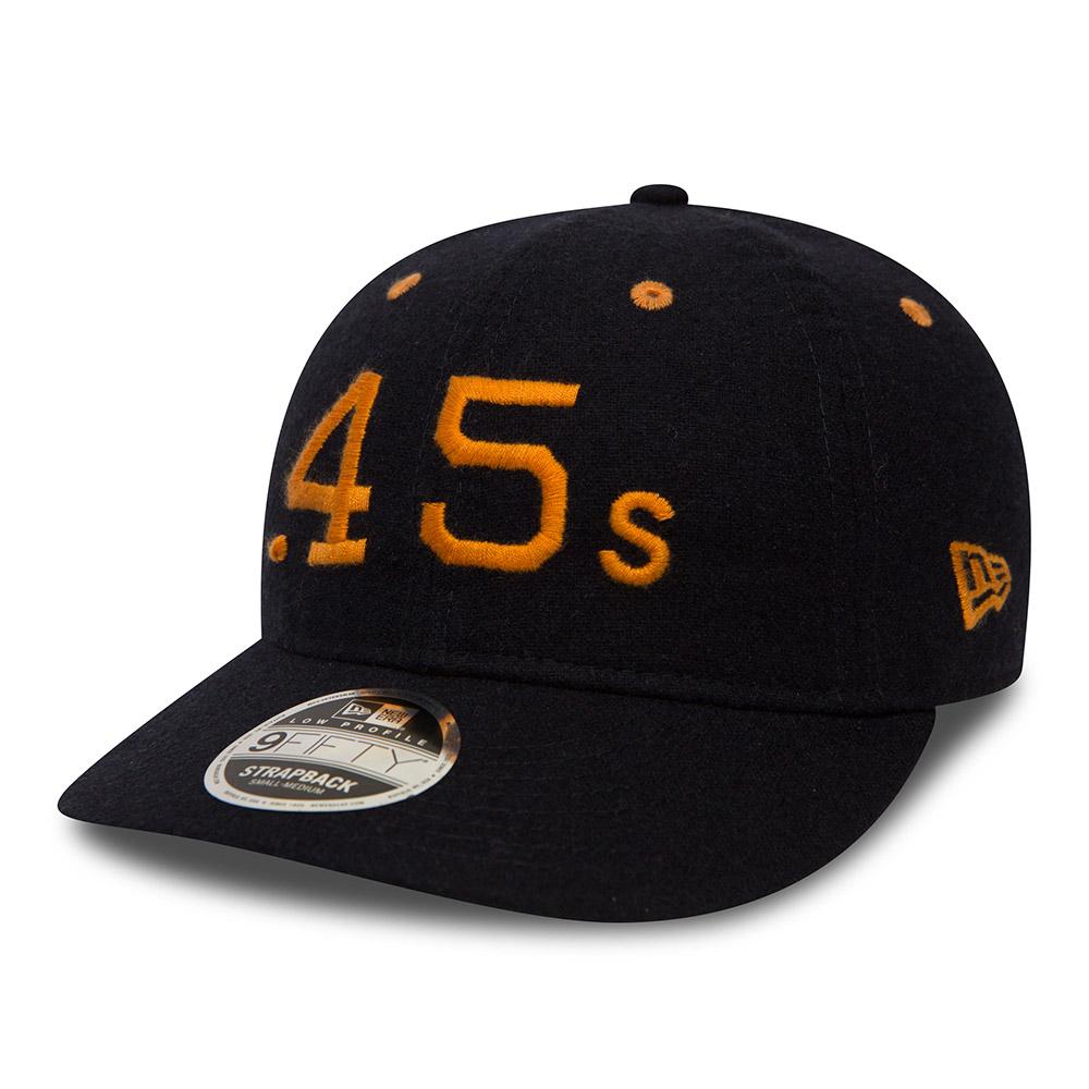 59 Cinquanta ufficiali sul campo CAP spedizione gratuita FOOTBALL AMERICANO//Baseball NEW Era