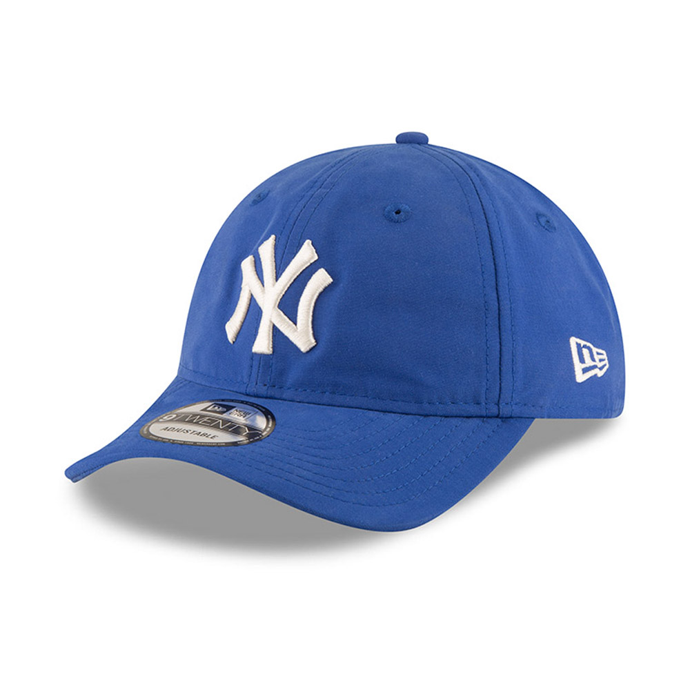 9TWENTY blu ripiegabile dei New York Yankees