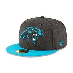 c3af0a42 NFL American Football Caps, Hats & Clothing | New Era
