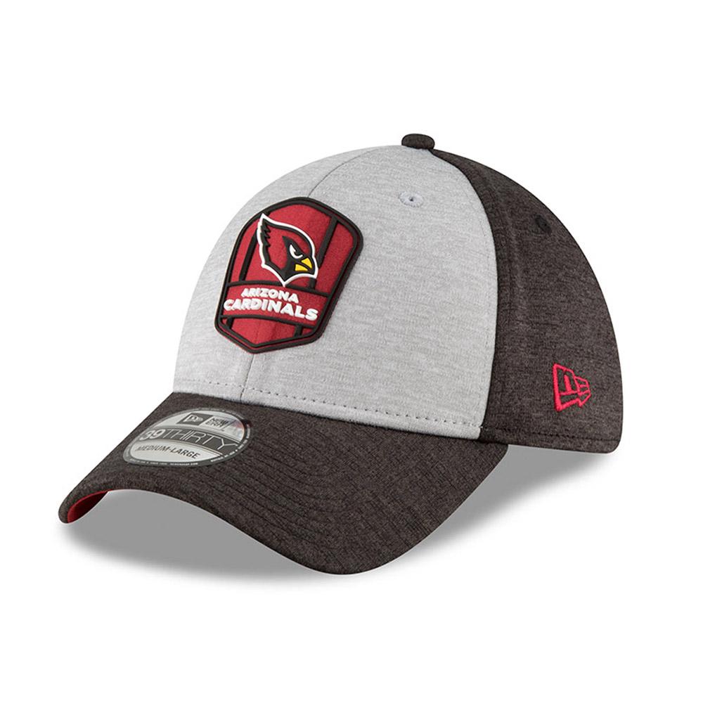 Arizona Cardinals 2018 Sideline Away 39THIRTY 8e9564db938
