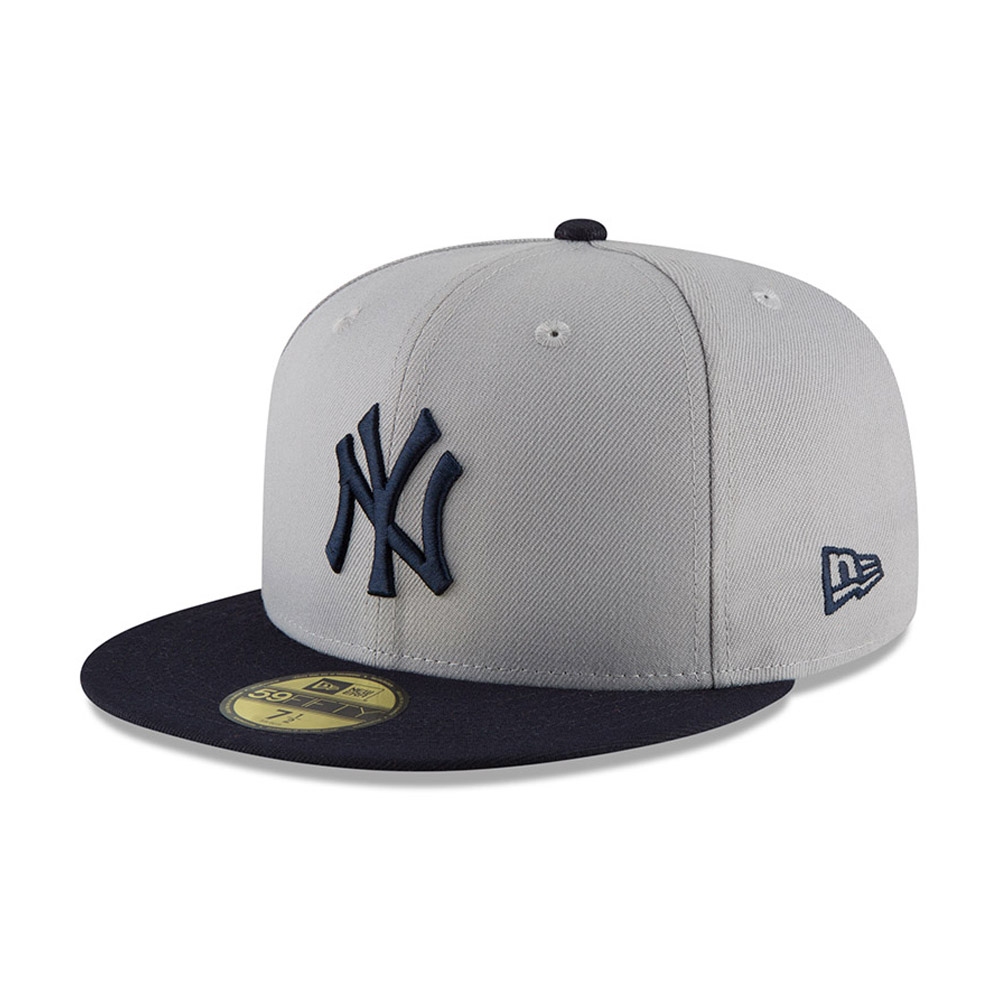 New York Yankees On Field Players Weekend 59FIFTY ccf3ad6bf236
