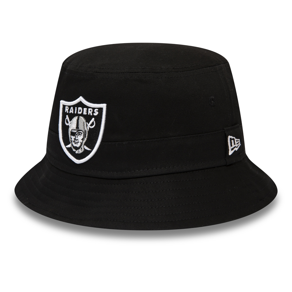 Oakland Raiders Team Logo – Anglerhut
