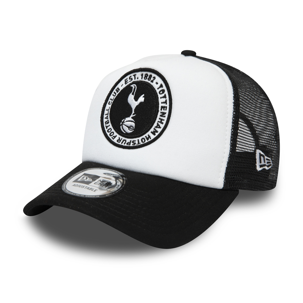 Gorra trucker Tottenham Hotspur FC Essential