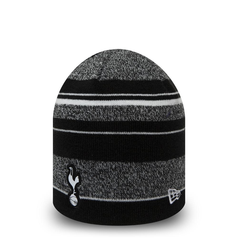 481d8fd6473 Tottenham Hotspur FC Reversible Knit