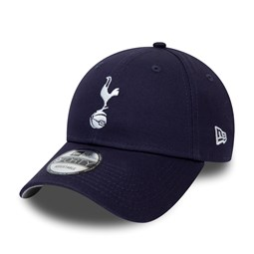 Tottenham Hotspur FC Essential 9FORTY