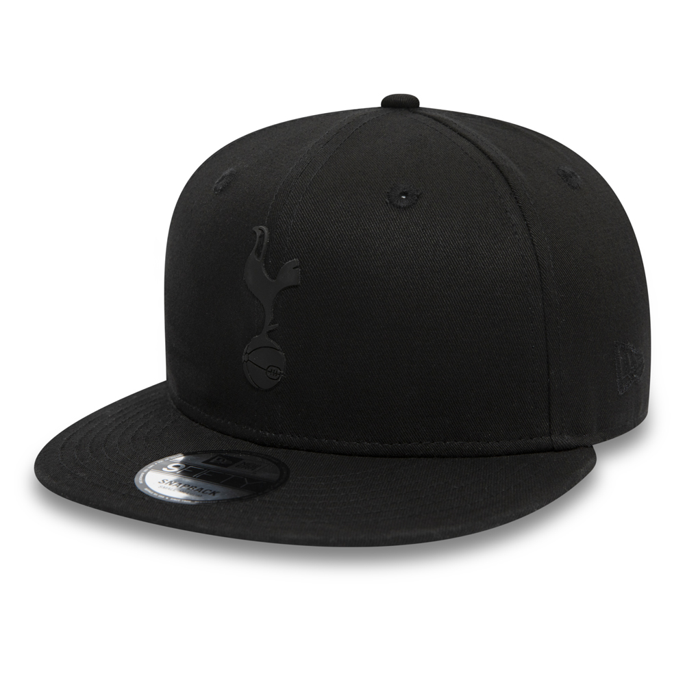 Tottenham Hotspur New Era Cap Co
