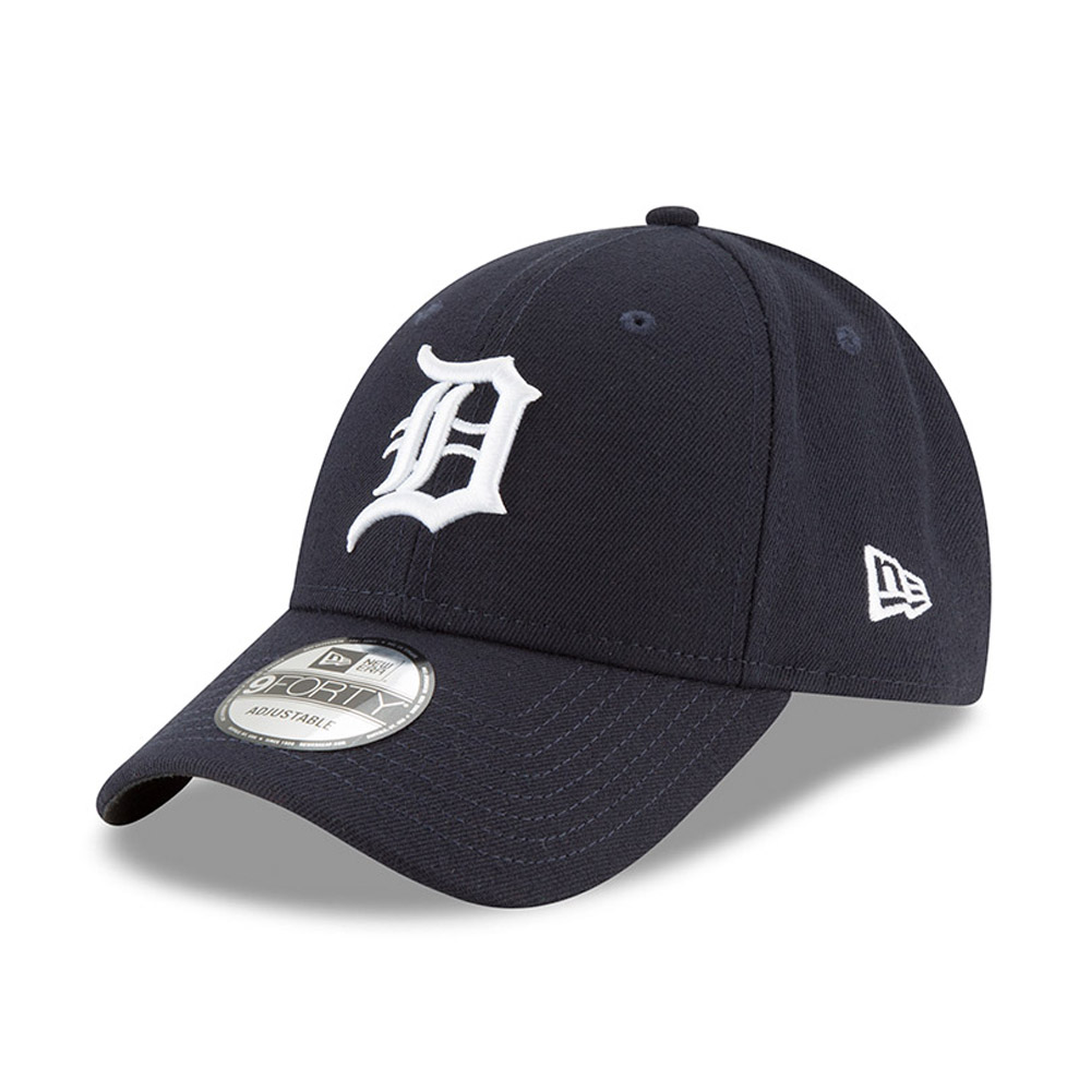Detroit Tigers The League 9FORTY