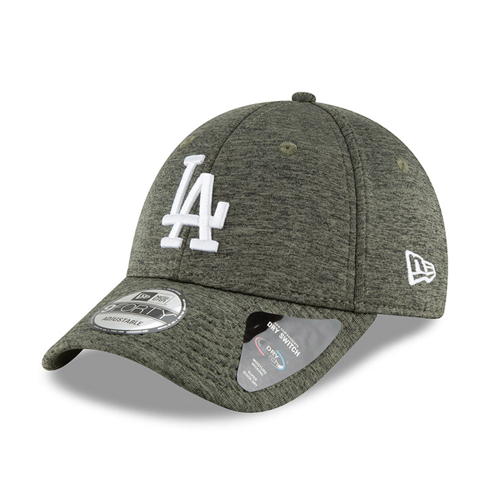 Los Angeles Dodgers Dry Switch 9FORTY