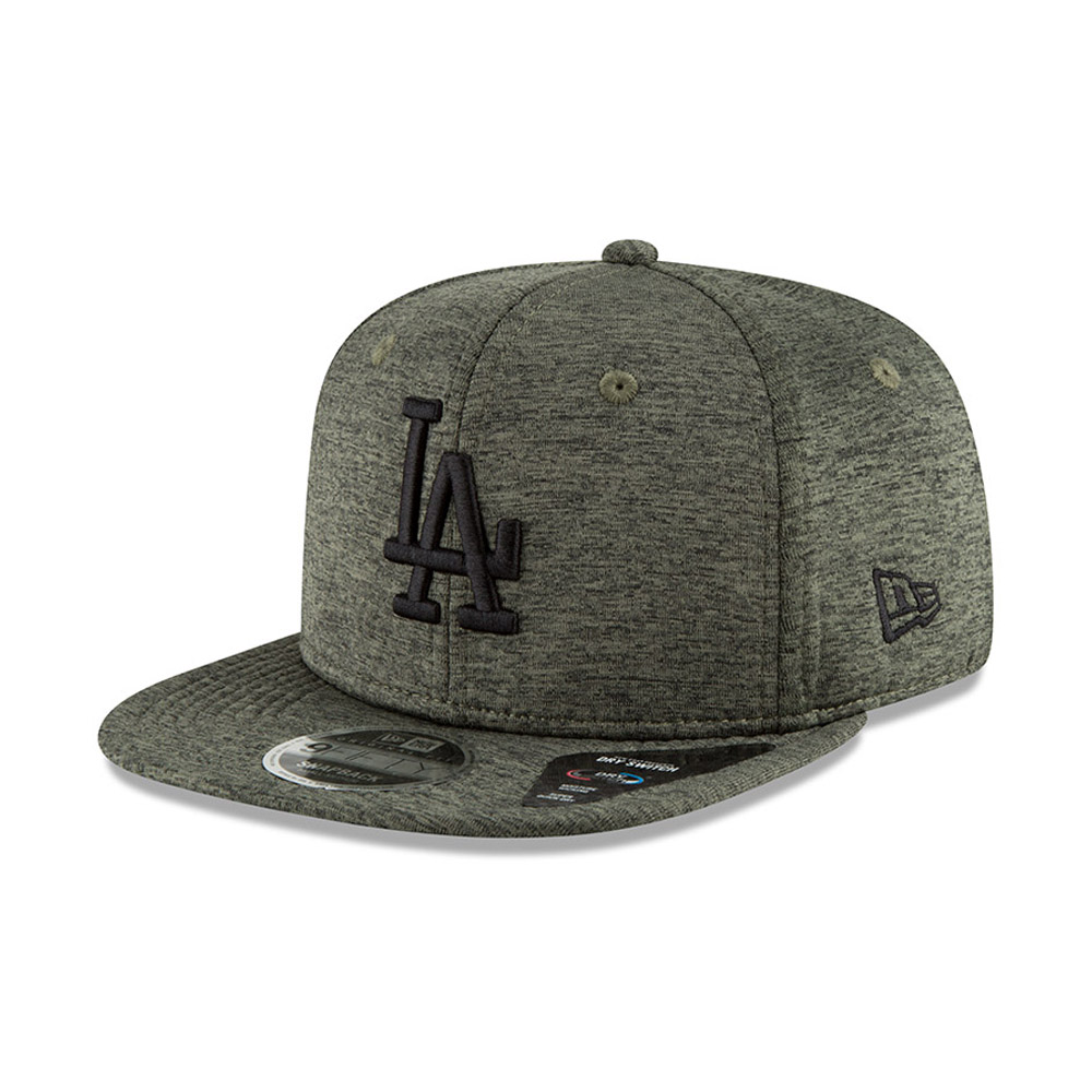 Los Angeles Dodgers Dry Switch 9FIFTY