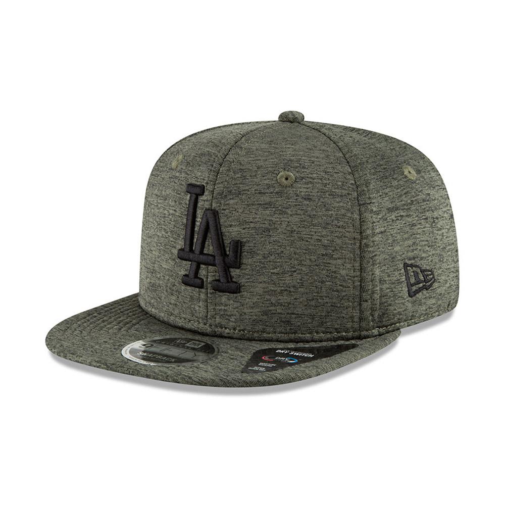 Los Angeles Dodgers Caps   Hats - Page 4  85736b3fcf3