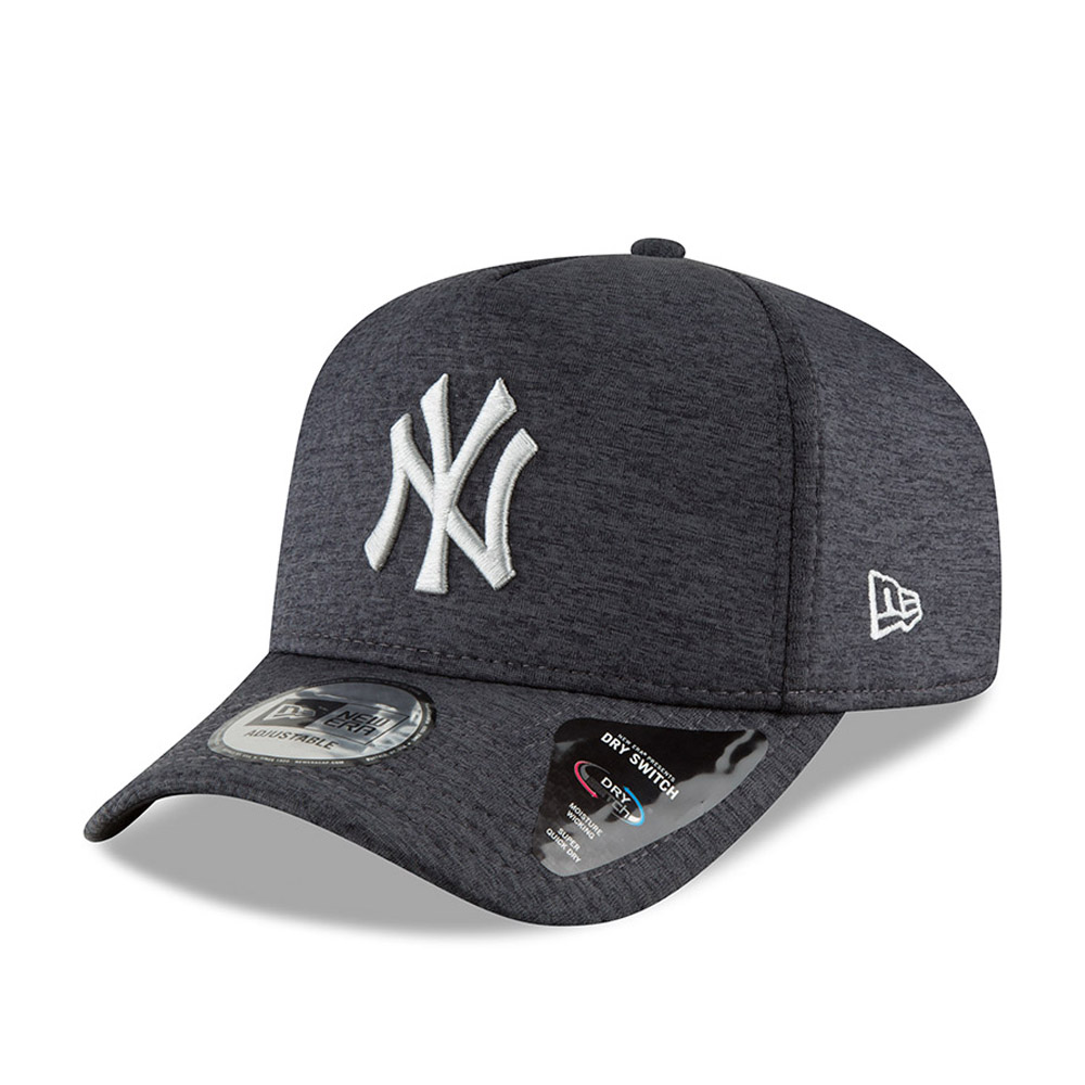New York Yankees Dry Switch A Frame 9FORTY