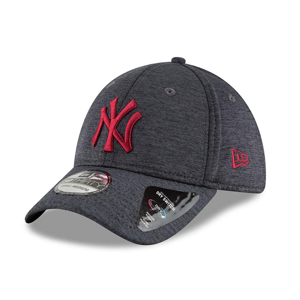 New York Yankees Dry Switch 39THIRTY