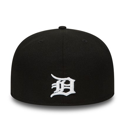Detroit Tigers University Club 59FIFTY