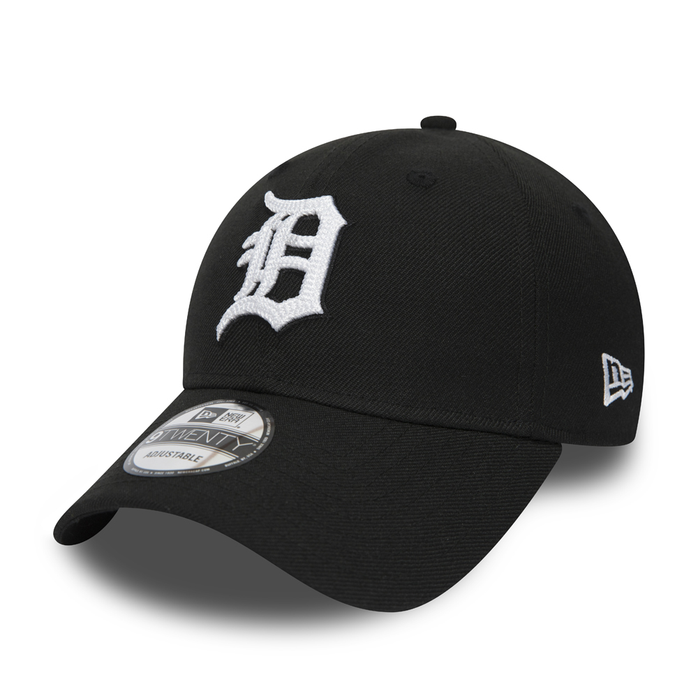 Detroit Tigers University Club 9TWENTY 433c8aafe7c