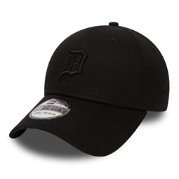Detroit Tigers Black On Black 39THIRTY