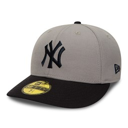 New York Yankees Team Cooperstown Low Profile 59FIFTY