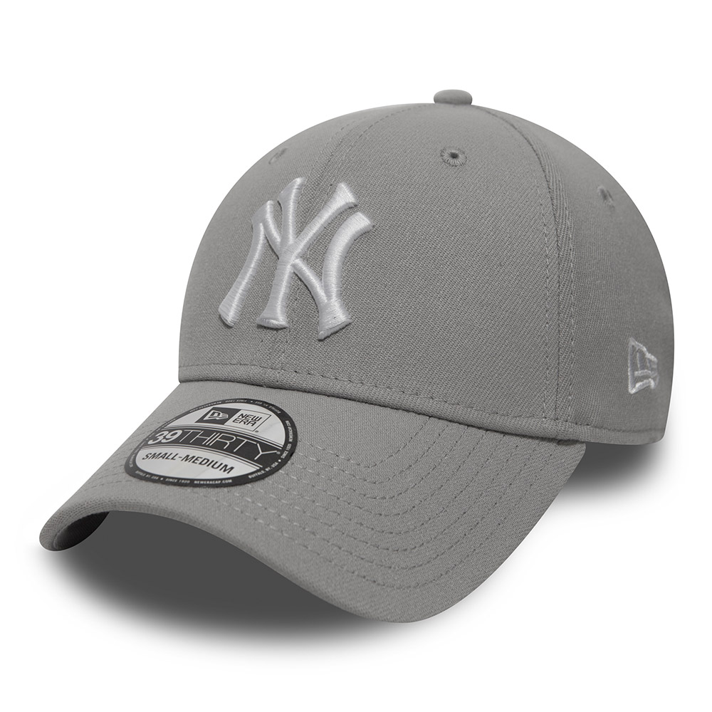 39THIRTY – New York Yankees – Team Logo