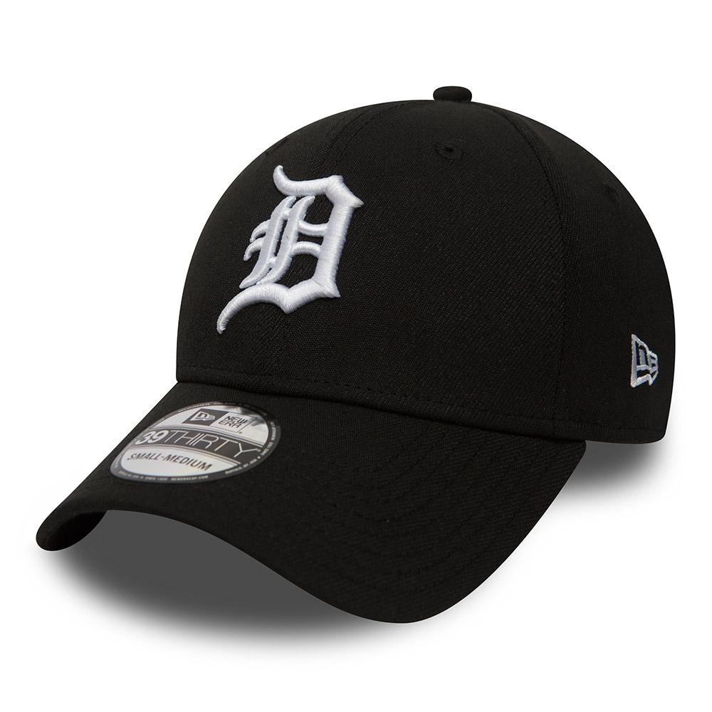 39THIRTY – Detroit Tigers – Team Logo