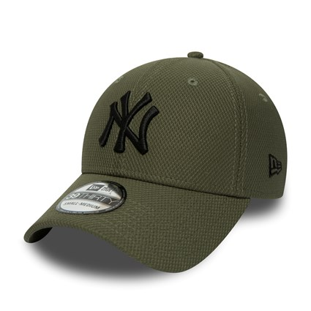 a419393c8e6 New York Yankees Diamond Era 39THIRTY