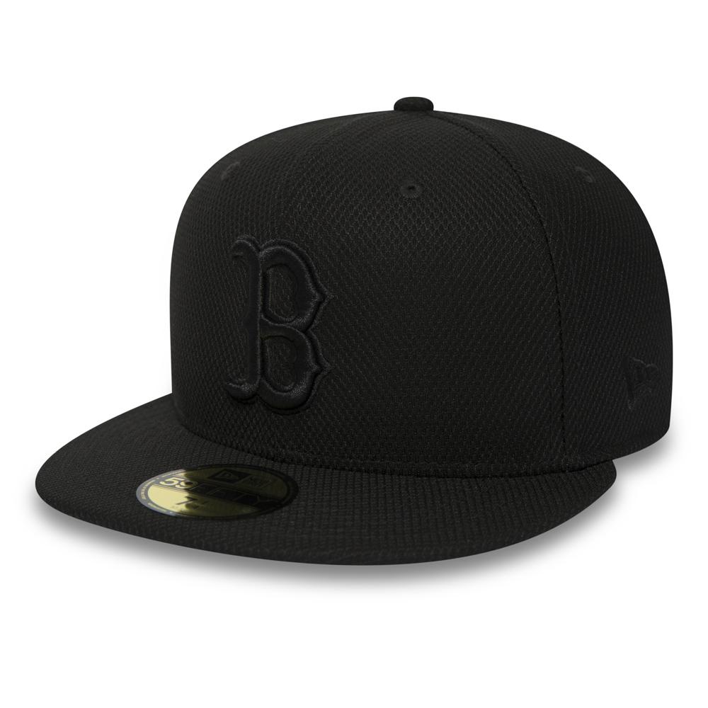 Boston Red Sox Diamond Era 59FIFTY