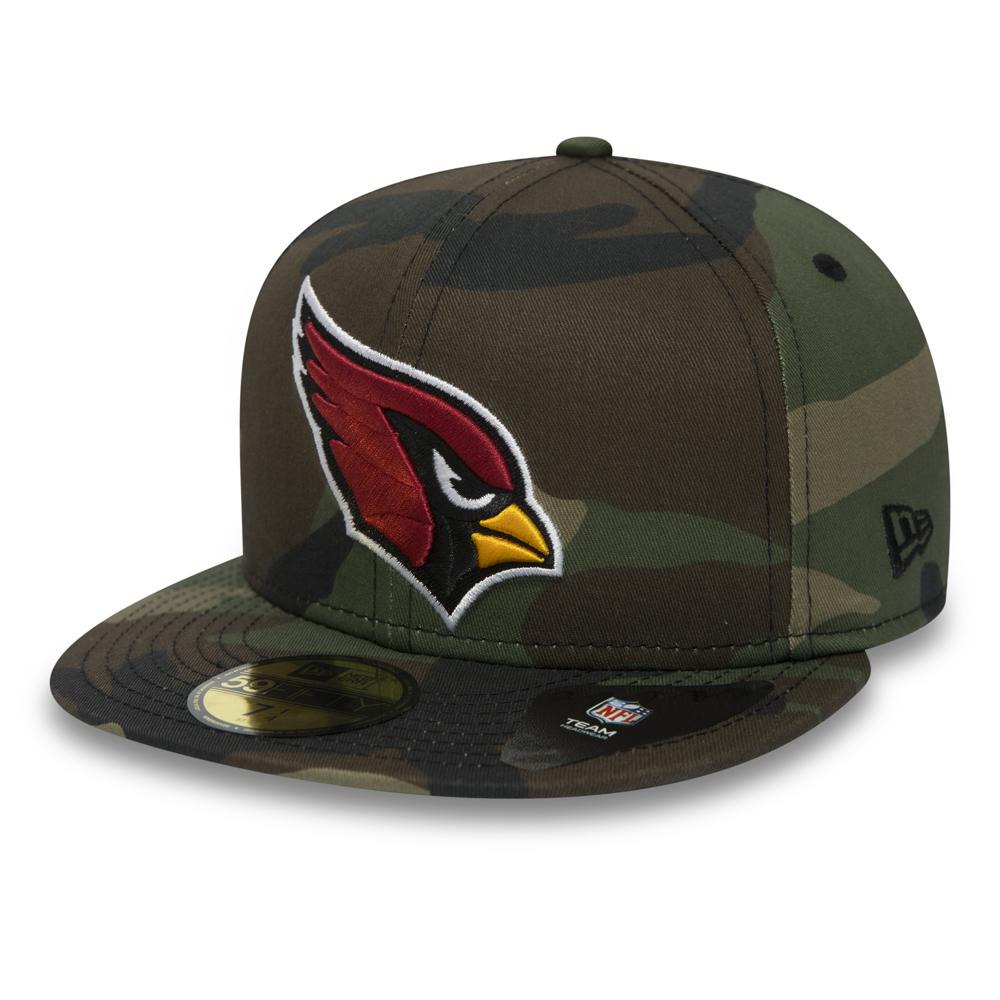 Arizona Cardinals Essential 59FIFTY mimetico