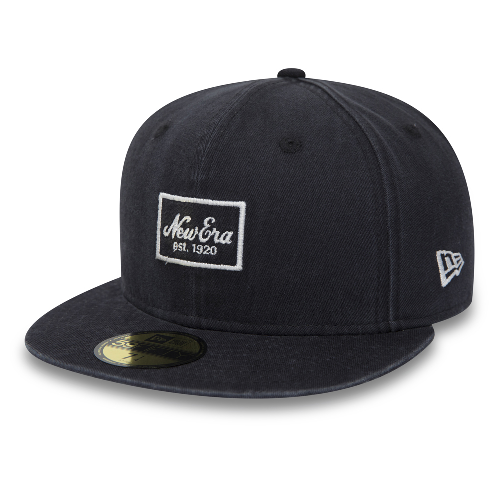 959472fb Fit - Page 78 | New Era
