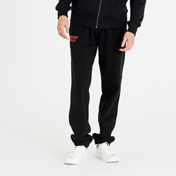 Chicago Bulls Team Track Pant
